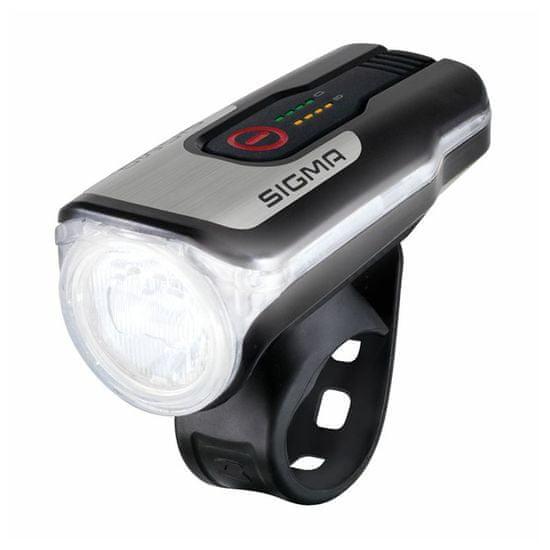 Sigma světlo Aura 80 USB