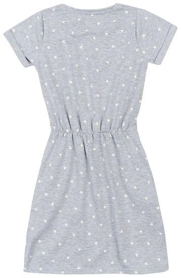 Garnamama sukienka dziewczęca md99684_fm1