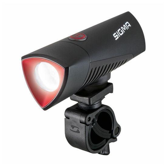 Sigma svetilka za kolo Buster 700