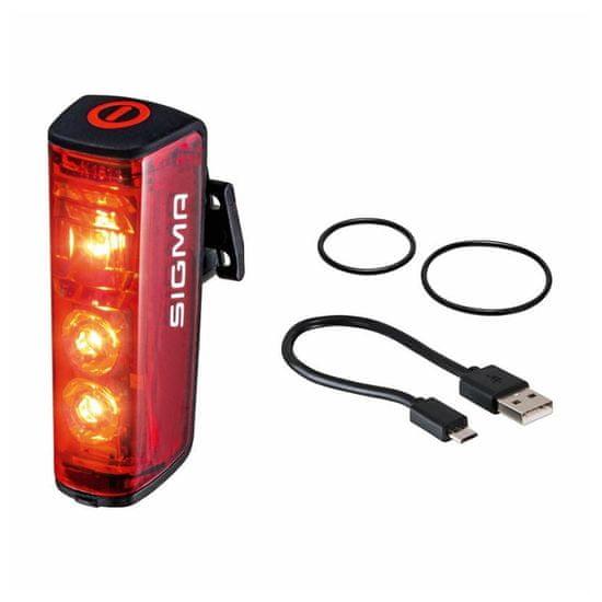 Sigma lámpa Blaze