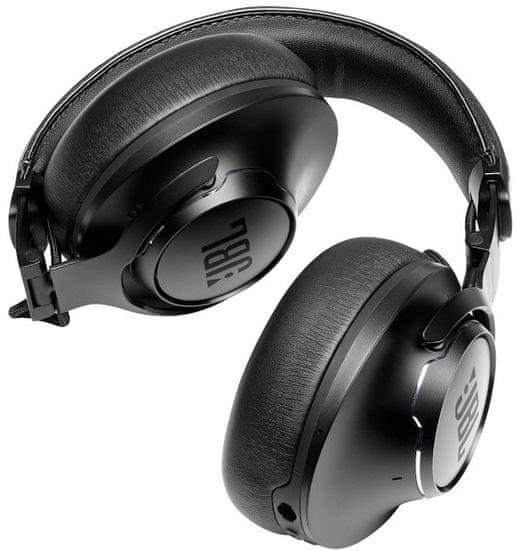 JBL Club One brezžične slušalke