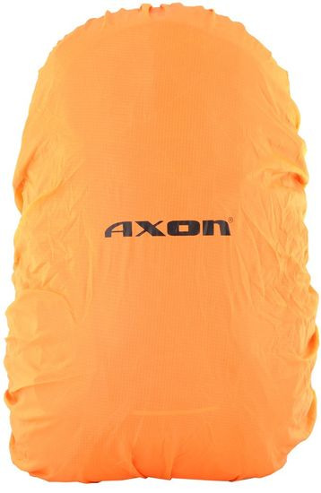 Axon Batoh Mamba 15 l