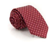 Gabano kravata G19031