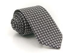Gabano kravata G19053