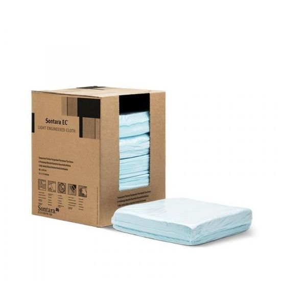 Sontara SONTARA EC LIGHT - Utěrka z netkané textilie - 1 200 ks/box