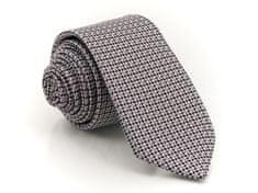 Gabano kravata G19066
