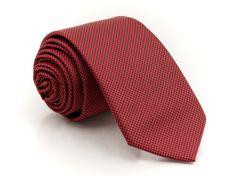 Gabano kravata G19074