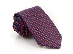 Gabano kravata G19090