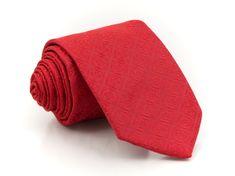 Gabano kravata G19094