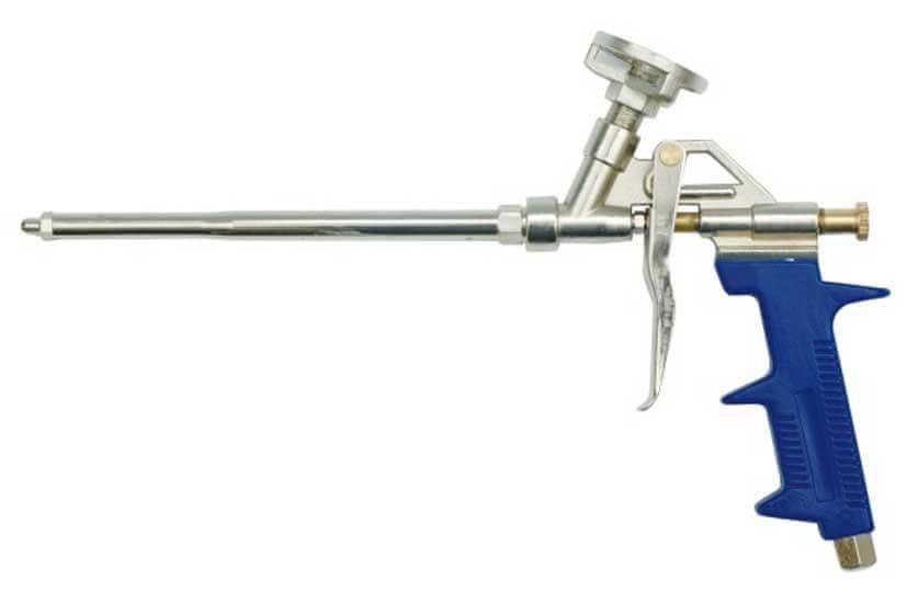 MAGG Pistole na montážní pěnu TO-09173-ES