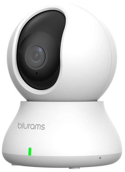 Blurams Dome Lite 2 (BLU002)