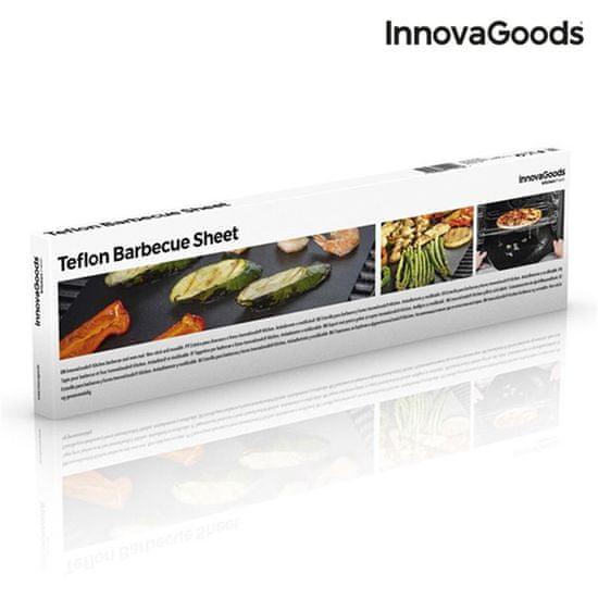 InnovaGoods V0100426 Grilovací podložka