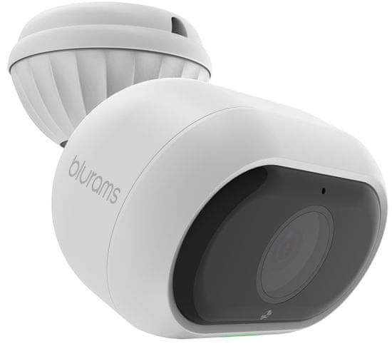 Blurams Outdoor Pro (BLU003)