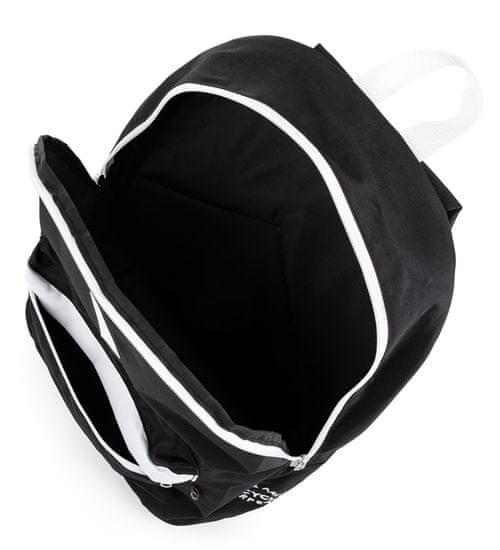 Karton P+P nahrbtnik OXY Street fashion black