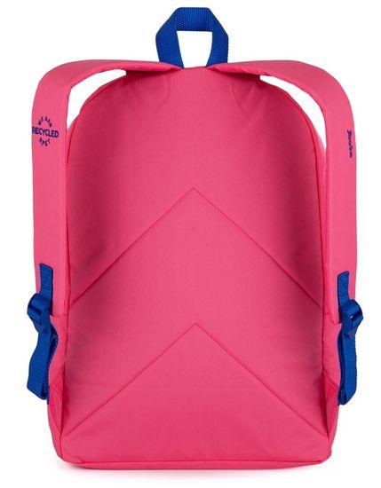 Karton P+P nahrbtnik OXY Street fashion pink
