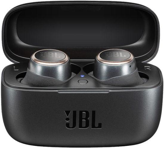 JBL LIVE 300TWS brezžične slušalke