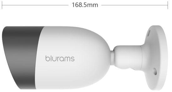 Blurams Outdoor Lite (BLU008)