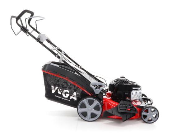 Vega 46 HWB 5in1