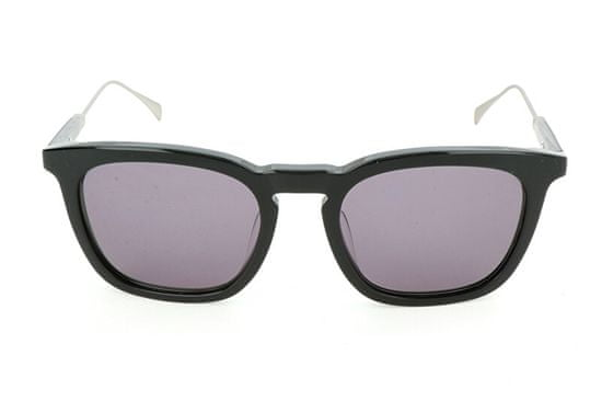 Tommy Hilfiger Moška sončna očala TH 1408 / F / S SF9
