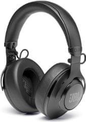 JBL Club 950NC brezžične slušalke