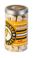 KIWI WALKER zamrznjen sušen piščanec, 80 g