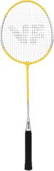Vicfun badmintonová raketa TGX