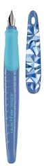 Herlitz Bombičkové pero my.pen-M, modré