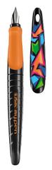 Herlitz Bombičkové pero my.pen-M, neon art