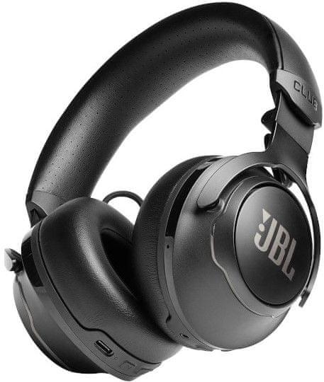 JBL Club 700BT brezžične slušalke