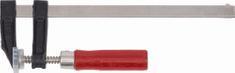Kreator KRT552001 - Truhlářská svorka 50x100mm