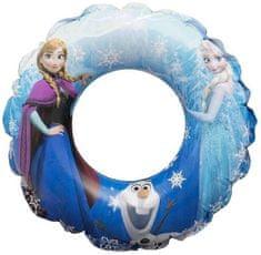 DIDAK Nafukovací kruh Ľadové kráľovstvo - Frozen