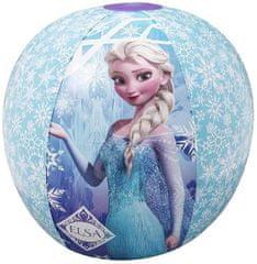 DIDAK Nafukovací míč Ledové Království - Frozen - 50 cm