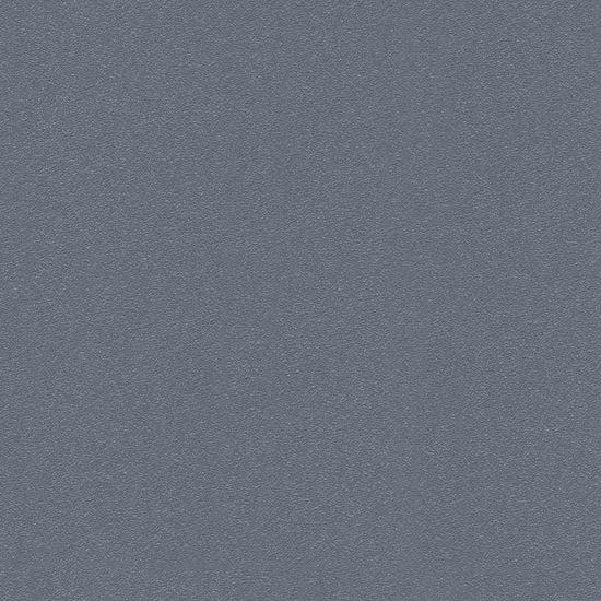 shumee Netkane tapete v roli 2 kosa bleščeče temno sive 0,53x10 m