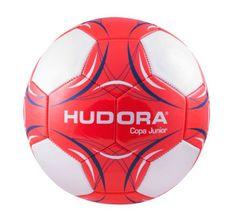 Hudora nogometna žoga Copa Junior, vel. 5