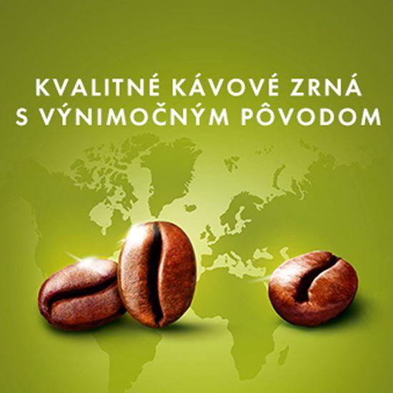 NESCAFÉ Dolce Gusto® kávové kapsule Caffe Lungo XXL 3balenie