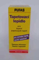 Pufas Lepidlo na tapety AKA normal 125 g