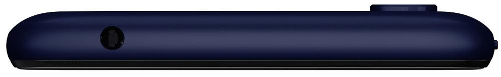 Motorola G8 Power Lite, 4GB/64GB, Royal Blue