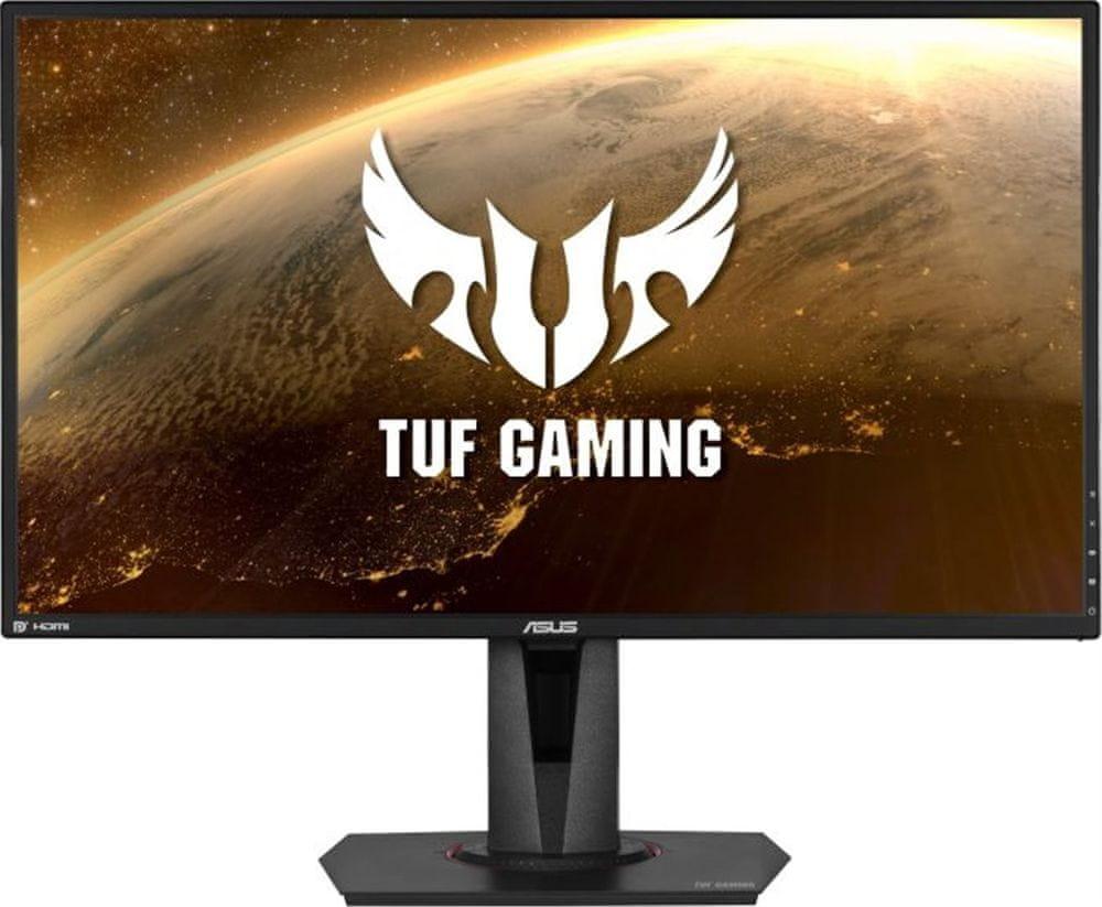 Asus TUF Gaming VG27AQ (90LM0500-B01370)