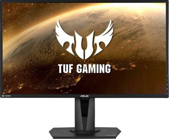 Asus monitor TUF Gaming VG27AQ (90LM0500-B01370)