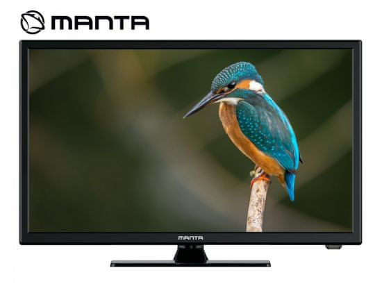 Manta 22LFN120D Full HD televizor
