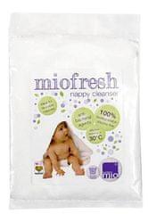 Bambinomio Miofresh dezinfekční Prostředek 100g