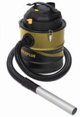 PowerPlus POWX312 - Separátor / vysavač 1 500W (20L)