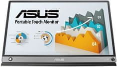 Asus ZenScreen Touch MB16AMT (90LM04S0-B01170)
