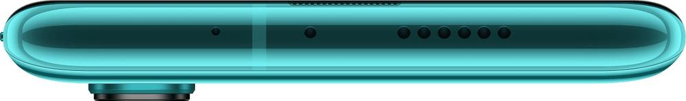 Xiaomi Mi 10, 8GB/256GB, Global Version, Coral Green