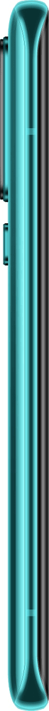 Xiaomi Mi 10, 8GB/128GB, Global Version, Coral Green