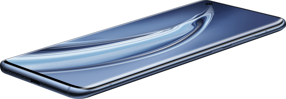 Xiaomi Mi 10 Pro, 8GB/256GB, Global Version, Solstice Grey - rozbaleno