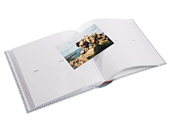 Goldbuch TERAZZO GREEN BB200 10x15