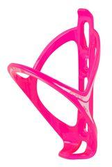 Force Košík na láhev GET - různé barvy - růžová