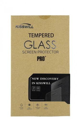 Kisswill Tvrdené sklo Honor 20 Pro 47670