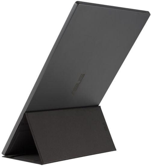 Asus ZenScreen MB16ACE prenosni monitor, USB, 39,6cm, FHD (90LM0381-B04170)